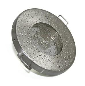 LED Einbauleuchten ohne Trafo + Spots + Ratgeber