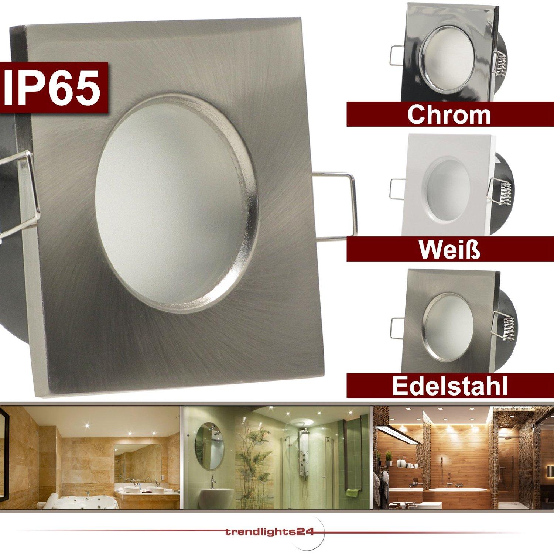 Relativ LED Einbaustrahler außen ++ Produktergleiche ++ NEU! AN95