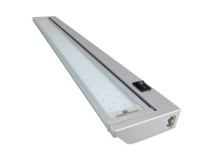 SMD Schwenkbare 5,4W - 9,0W Aluminium
