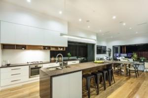 led einbauleuchten ohne trafo + spots + ratgeber - Led Einbauleuchten Küche