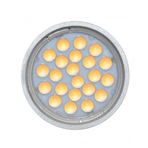 LED Einbaustrahler dimmbar schwenkbar