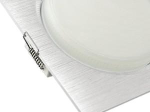 4. GX53 Lampe